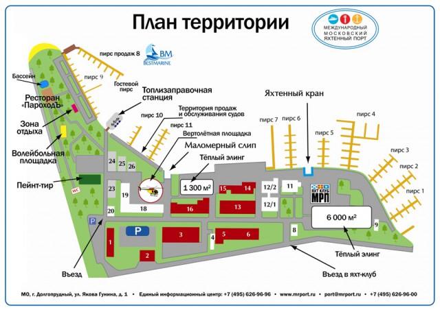 План-территории-ММЯП